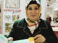 Araştırmacı-Yazar Mürşide Uysal vefat etti