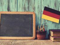 Türkiye'de Alman, Almanya'da Türk okulları