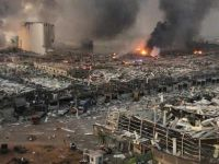 Beyrut'un tarh hakkında blgler... Beyrut'tak Osmanlı zler