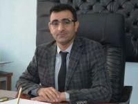 Yeni Üyemiz: Mustafa Işık