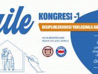 """ASBÜ ve Memur-Sen'den """"Aile Kongresi"""""""