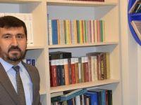 Başkan Arıcan TRT Haber de konuşacak