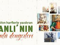 Osmanlı'nın ünlü denizcileri