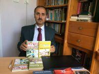 """""""17 Ağustos Depremi""""nin gerçek hikayesini ortaya koyan iki belge kitap!.."""