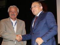 Ahmet Halûk Dursun'un vefat yıl dönümü