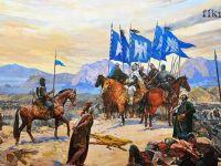 Malazgirt Zaferi tarihi hakkında 10 bilgi