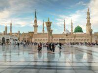 'Peygambersiz İslâm' projesi