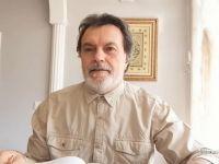 Mesnevî Okumaları -70- Prof. Dr. Hicabi Kırlangıç