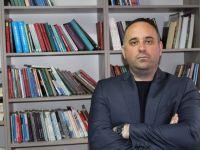Bayram Pomak: Kosova-Sırbistan Anlaşması Gerçekte Kimlerin İşine Yarıyor