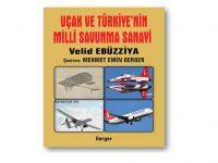 Uçak ve Türkiye'nin Millî Savunma Sanayii