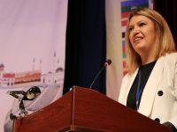 """""""Osmanlı Üsküp'ü İhya etmiştir"""""""