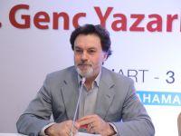 Prof. Dr. Kırlangıç, Ankara Üniversitesi Rektör Yardımcılığına atandı