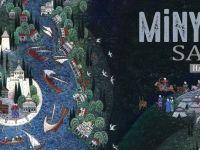 Minyatür sanatı hakkında 10 bilgi
