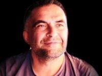 Yusuf Alparslan Özdemir: Türkçemizin Serencamı