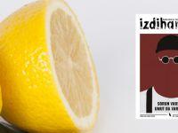 Bir Kasa Limon ve İzdiham'ın 46. Sayısı