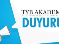 Yazarlarımıza Türkçe hassasiyeti uyarısı!