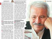 Türkçenin İhtiyacı Devrim Değil Rönesans