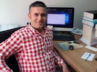 Doç. Dr. Erkan Salan: Zarf-Fiil Eki, Zarf-Fiil Midir?