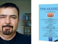 Dr. Öğretim Üyesi Adilhan Adiloğlu: Codex Cumanicus'ta Geçen 'uyuḫısıra-' Fiili Üzerine