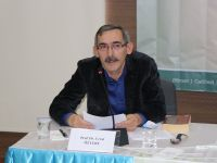 Prof. Dr. Cevat Özyurt: Osmancık Romanında Anka'nın Yeniden Doğuşu