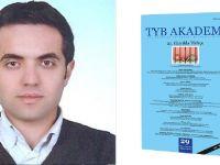 Dr. Öğr. Üyesi Mert Öksüz: Ahmet Mithat Efendi'nin Zübdetü'l-Hakayık'ı ve Kitabın Bilinmeyen İki Çevirisi