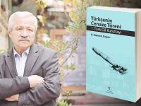 Yakup Öztürk: Dil devrimi amacına ulaştı mı?