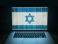 İsrail'in dijital savaşı