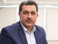 """Prof. Dr. Özcan Hıdır: """"Asıl hedef İslâm ve Peygamberimiz"""""""
