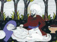 Tıbb-ı Nebevî'nin aslı neye dayanır ve hâlâ geçerli midir?