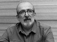 Yazar, Gazeteci Ahmet Kekeç'i kaybettik
