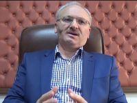 Mehmet Fatsa: Giresun'un kültürel varlıkları geçmişte iyi korunamamış