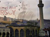 """""""Nasrullah vaazı"""" 100 yıl sonra yâd ediliyor"""