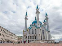 Tataristan Türk dünyasından ilgi bekliyor