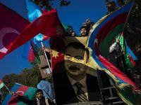 Güney Kafkasya'da Türkiye ve Azerbaycan'ın tarihî başarısı