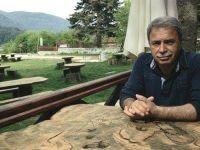 Mehmet Çetin tedavi gördüğü hastanede vefat etti