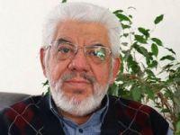 Burhan Bozgeyik: Edebiyat Fakültesi'nden Ehl-i Kelam ve Kalem Arkadaşlarım