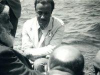 Üstadların üstadı; Abdülhakim Arvasi Hazretleri