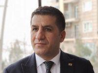 """Ömer Bozkurt: """"Şehir tarihi yazarları kongresi başarı ile sonuçlandı"""""""