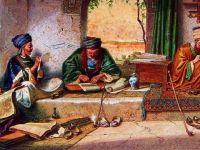 Eşrefoğlu Rumî, Razıyem Derdine