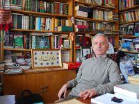 Mustafa Kara: Niyazi Birinci