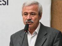 D. Mehmet Doğan: Sağlık Bakanı dil sağlımızı ihlale devam ediyor!
