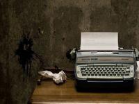 Teferrüc'den 13. edebiyat yolculuğu