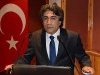Dr. İbrahim Yıldırım: Osmanlı Mimarisi, Mekân, İnsan ve Mehmet Akif