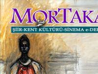 MorTaka 22.Sayı Yayında…