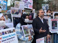 Mahmut Bıyıklı: Ses Verin...! Zalim Çin'e Kim Dur Diyecek