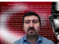 Başkan Arıcan: İstiklâl Marşı'nda Gençlere Önemli Mesajlar Var