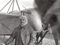 Ebüzziya, Velid: Gazeteci, yazar, matbaacı ve yayıncı