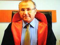 Mehmet Selim Kiraz Öykü ve Deneme Yarışması