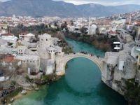 Bosna Hersek için endişelendiren iddia