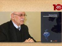 Prof. Dr. Celal Tarakçı: Mehmet Âkif'in Fikir dünyası